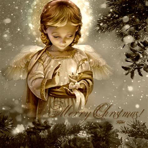 Kids Craft For Halloween - merry christmas quote with beautiful angel pictures photos and images for facebook
