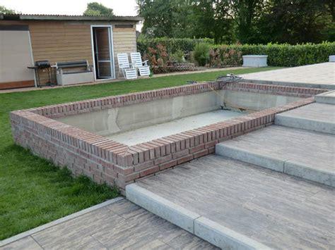 Fertig Geländer Balkon by Wir Shabby G 228 Rtner Im Mai Seite 20 Gartenfreunde