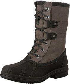 Sepatu Clarks Boots 6 crocs work wellie boot men s boots crocs