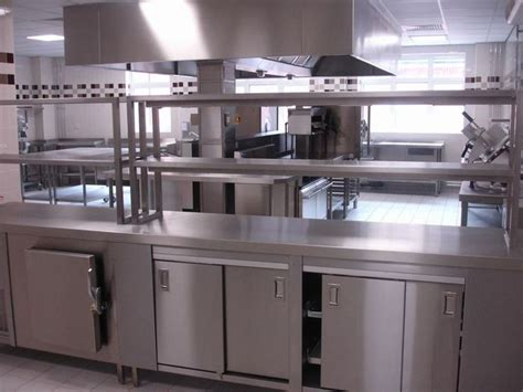 commercial kitchen design ideas small commercial kitchen designs commercial kitchen