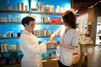 hair salons edmonton best salon spa edmonton hair beauty skin products