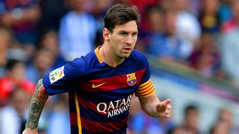 short biography lionel messi leoni messi gallery