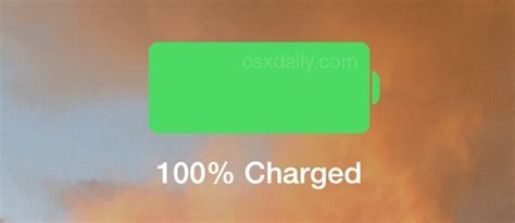 iphone randomly turns itself with battery remaining this may fix it
