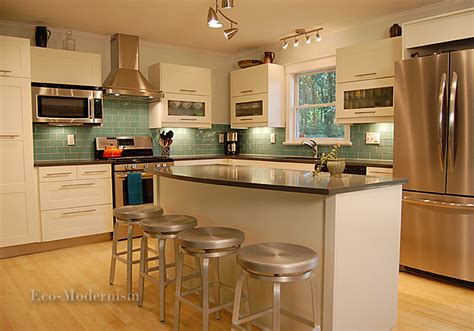 used kitchen cabinets raleigh nc kitchen cabinets raleigh nc used kitchen cabinets for sale
