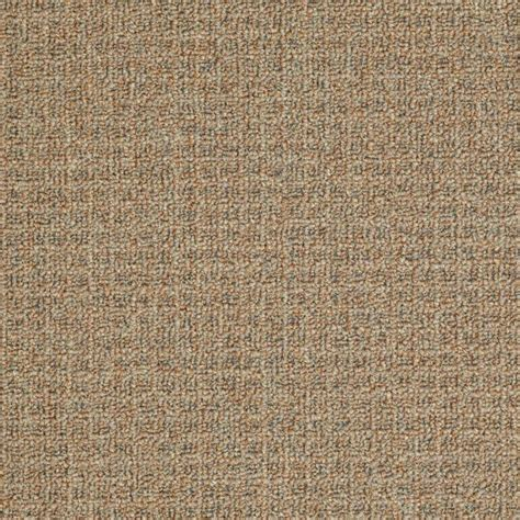 home depot outdoor carpet green durable soft area