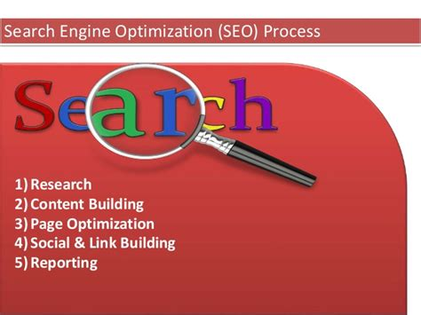 More Seo Optimize by Get More Traffic Through Search Engine Optimization