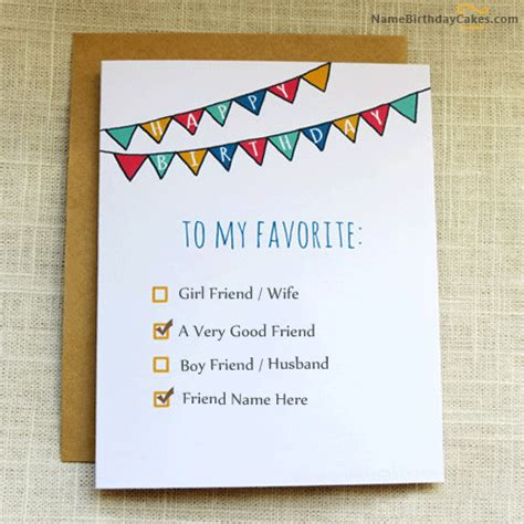 What To Put On A Birthday Card Birthday Card Free What To Write On A Birthday Card For A