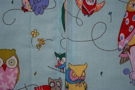 Sweaters With Zippers Hurrah by Clairey Sews Sleeping Bag For A Baby Shower