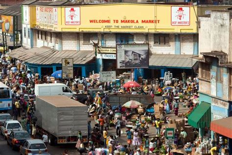 book cheap flights  accra ghana starting  lowest cost attractive offers  airfare