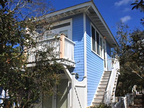 book now cottage rental agency