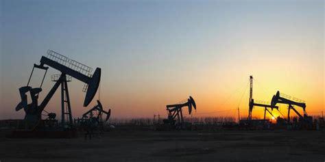 Uang Gagal Cetak 20 000 produksi minyak pertamina masih di bawah target merdeka