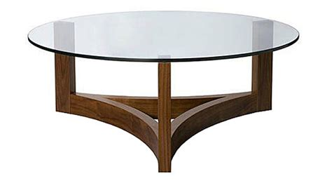 coffee table target coffee table glass top tables and end oval glass top coffee table oval wood coffee table oval