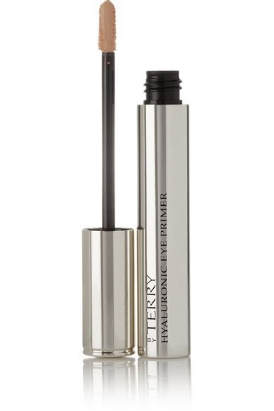 by terry hyaluronic eye primer 1 light top by terry hyaluronic eye primer light 7 5ml net a