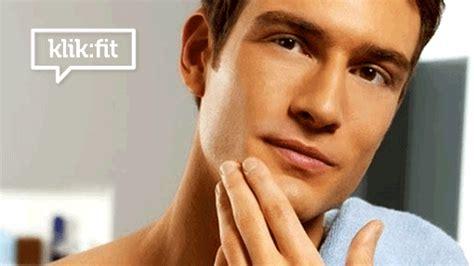 Obat Herbal Kulit Wajah Berminyak mencerahkan wajah kusam dan berminyak secara alami klik