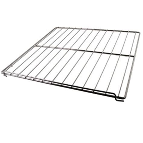 vulcan ovenrack replacement chrome plated standard width