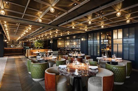 js bar bistro tsim sha tsui restaurant royal garden hk