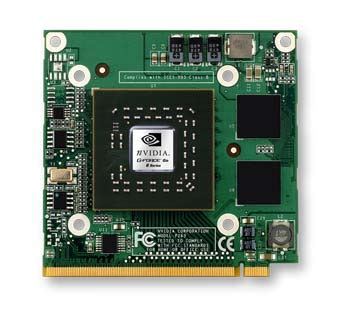 mobile graphics cards nvidia rolls out mobile graphics add in card format the