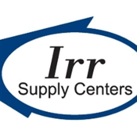 Irr Plumbing irr supply centers glassdoor