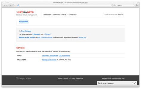 domain registrar  international extensions country