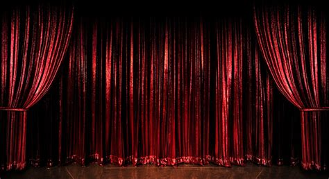 stage fire curtain stage curtain fire treatment curtain menzilperde net