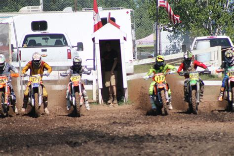 ama district 14 motocross 100 ama district 14 motocross budds creek motocross