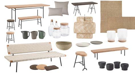 Ikea Sinnerlig by Ikea Sinnerlig By Ilse Fixaodona Se