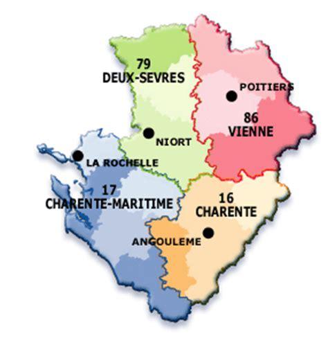 Cabinet De Recrutement Poitiers by Cabinet De Recrutement Poitou Charentes