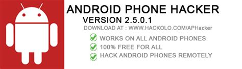 how to hack android phone remotely dhacked how to hack an android smartphone remotely
