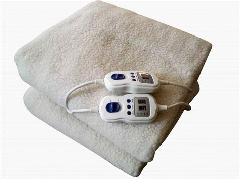 electric blanket china electric blanket dual china electric blanket electric