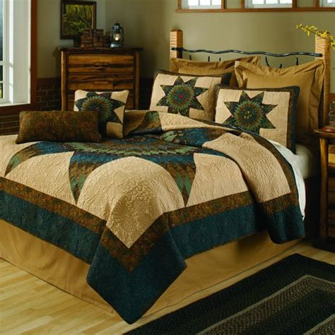 country bed sets country bedding sale large selection of country bedding sets