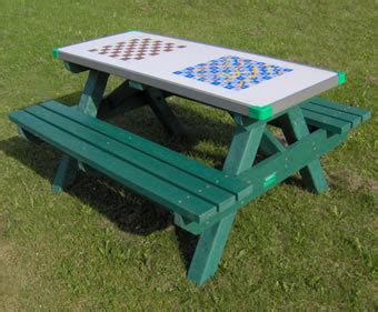 heavy duty picnic benches heavy duty picnic bench marmax products esi external works