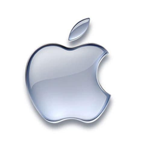 apple os apple os x