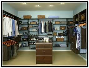How To Do Kitchen Cabinets Yourself closet organizers do it yourself home design ideas