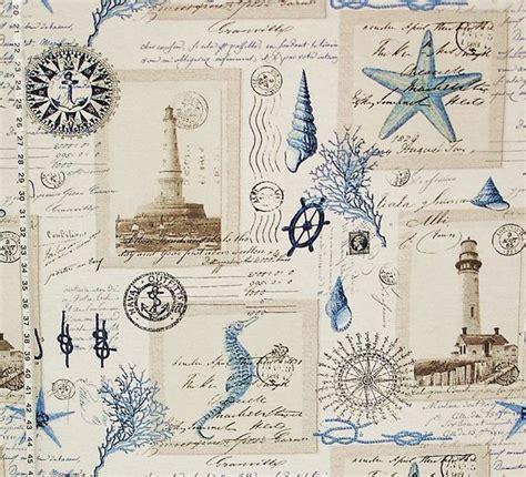 vintage nautical bathroom 1000 ideas about vintage nautical bathroom on pinterest