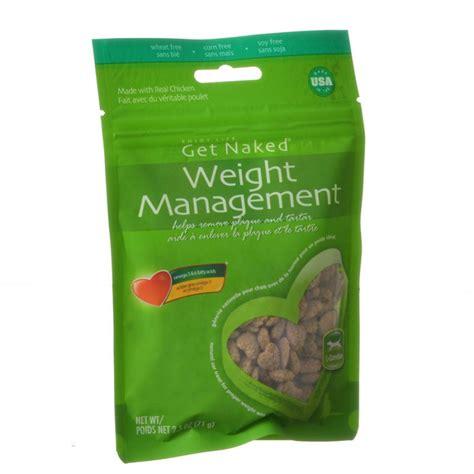 weight management treats get get weight management cat treats