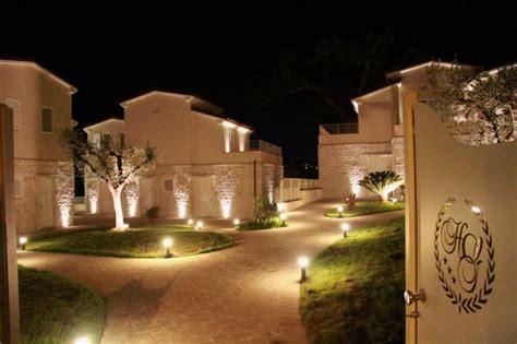 hotel gabbiano numana hotel giardino suite wellness numana italien