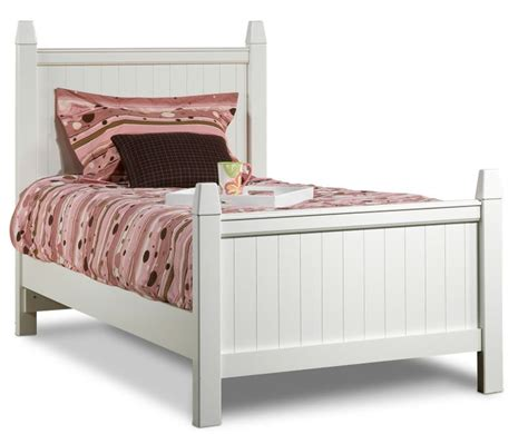 Leons Bunk Beds Dahlia Furniture Bed S Decorating For Rooms Kid And