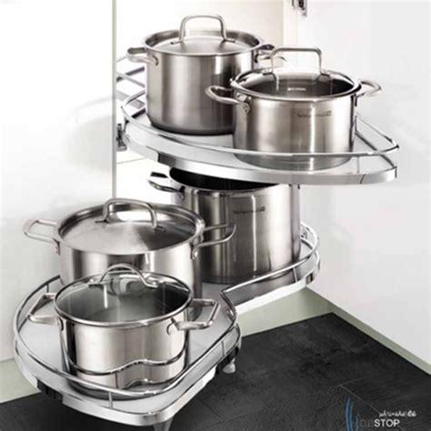 Hallviken Bak Cuci Tanam Ikea jual rak piring higold arena 900 swing trays murah harga