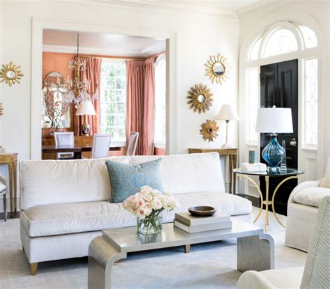 atlanta coffee table book how to style a coffee table