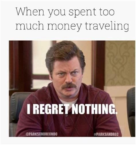 travel meme 101 hilarious travel and vacation memes for every of