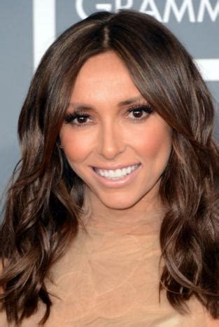 what happened to giuliana rancic face giuliana rancic face lift and plastic surgery