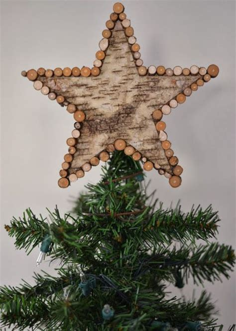 chtristmas tree whimsical toppers 12 more creative tree toppers to enhance the of your tree godfather style