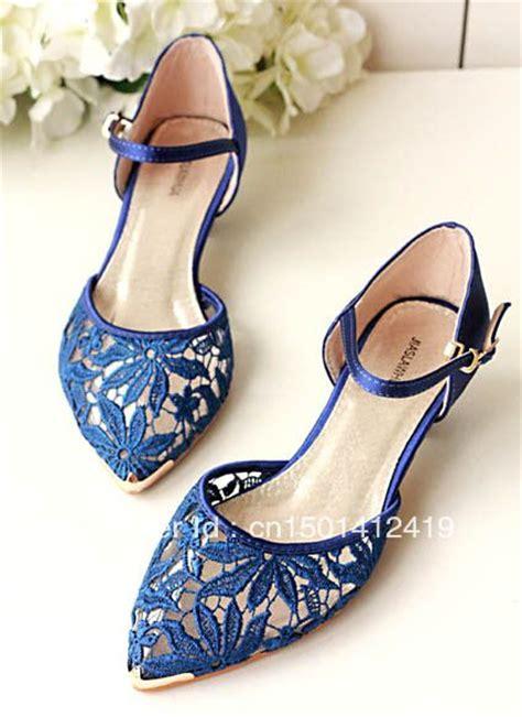 navy blue flat dress sandals navy dress flats oasis fashion