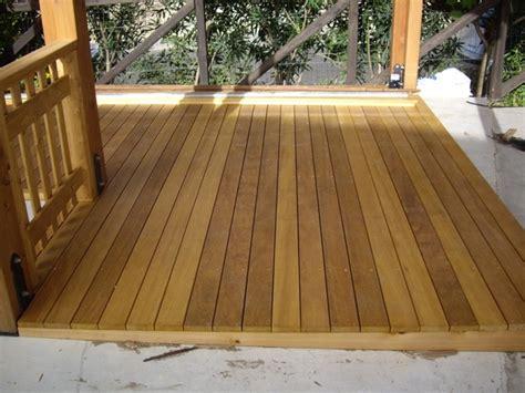 coperture pavimenti mobili lavelli copertura pavimenti legno da esterno