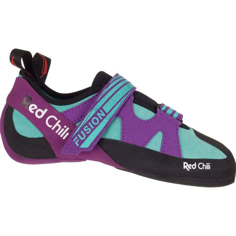 cheap womens climbing shoes chili fusion vcr climbing shoe s steep cheap