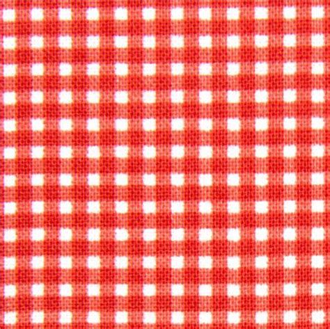 html input pattern check red checkered michael miller fabric gingham pattern dots