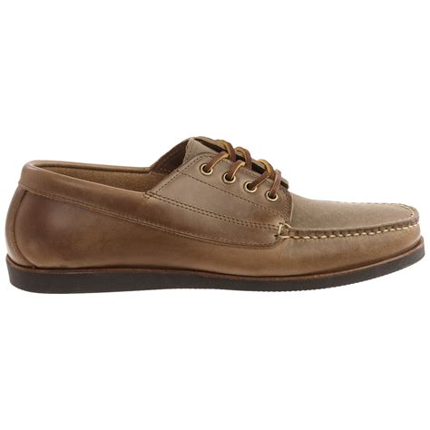 eastland oxford shoes eastland falmouth usa 2 c moc oxford shoes for