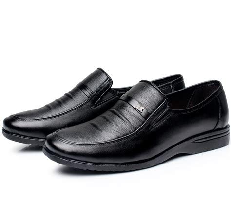 cheap shoes cheap mens dress shoes 28 images get cheap mens white