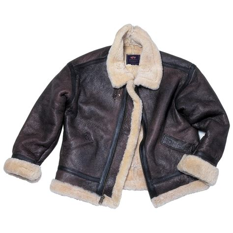 sherpa jacket alpha 174 b 3 sherpa flyer s jacket 129700 tactical