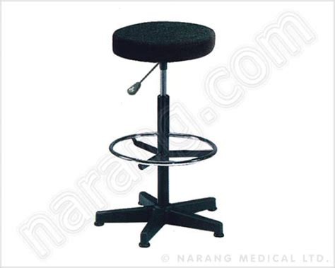 doctors chair stool doctor chair doctor stools